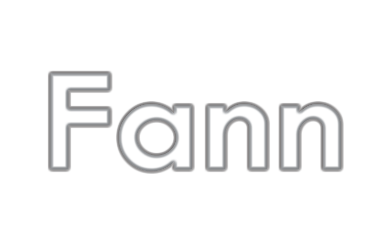 Fann Consultents & Developers LTD